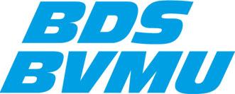 Logo-BDS-BVMU