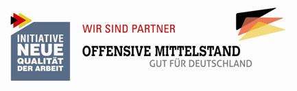 Logo-Offensive-Mitelstand
