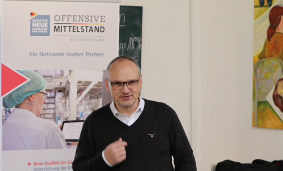 Zinndorf-Beraternettzwerk