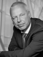 Jean-Claude Baumer