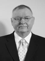 Helmut Brüggmann