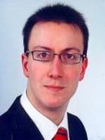 Bernd Lilla