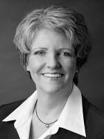 Ursula Boehm