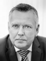 Thomas Keunecke