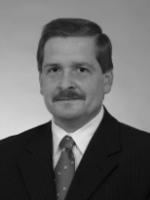 Jürgen Bialek