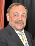 Günther Clos