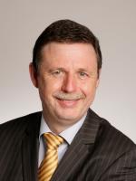 Rolf Schrader