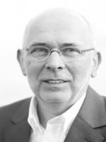Günter Böttner
