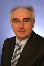 Heinrich Justen
