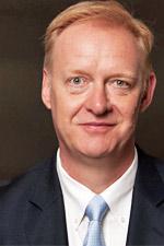 Frank Schilaski