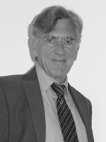 Edmund Grzechowiak