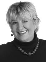 Christine Stache