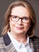 Susanne Lücke