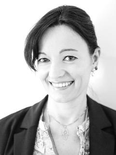 Esther Heidbüchel