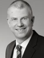Ralf Droll
