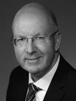 Werner Ehrhardt