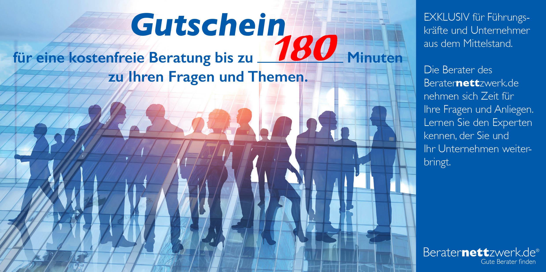 BN-Gutschein-Vorderseite-180