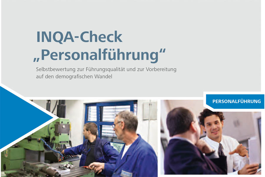 Check-Personalführung-Titel-900x600