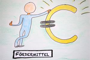 Foerdermittel-bgm2-300x200