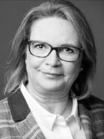 Lücke-Susanne