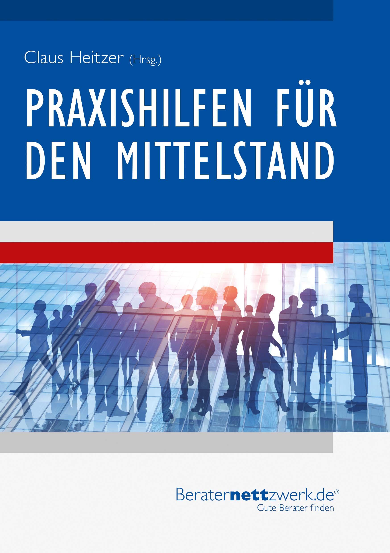 mittelstand_cover_klein