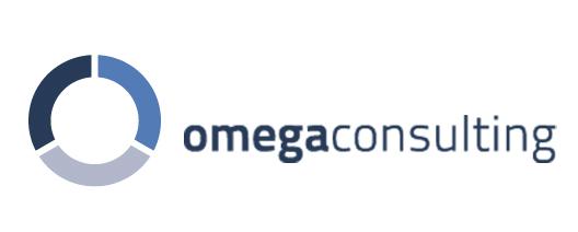 omegaconsulting_logo