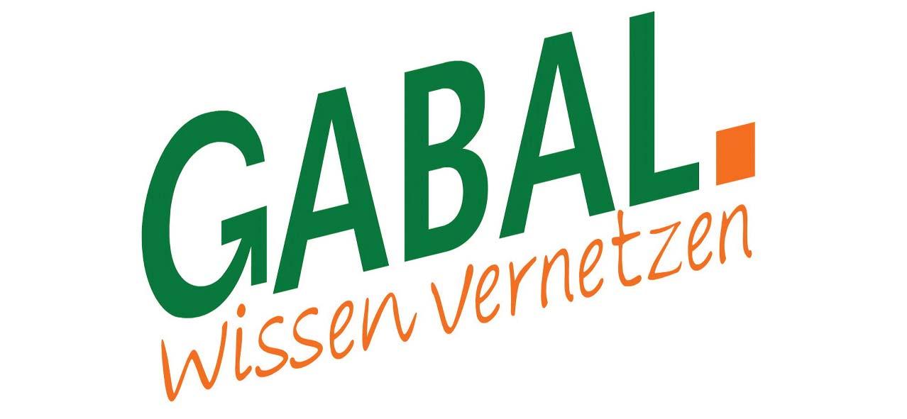 Partner-Gabal