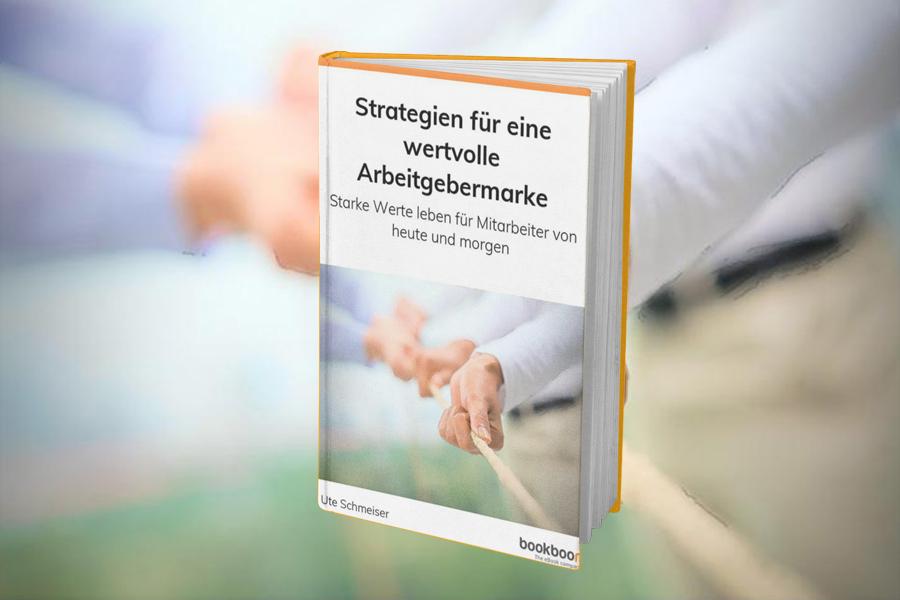 Schmeiser-Buch