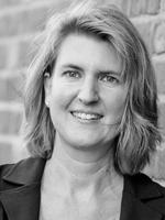 Susanne Fillers