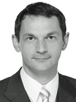Johann Zitzelsberger