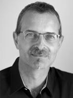 Wolfgang Stockhausen