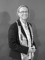 Barbara Ölschleger