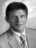 Rainer Fornahl